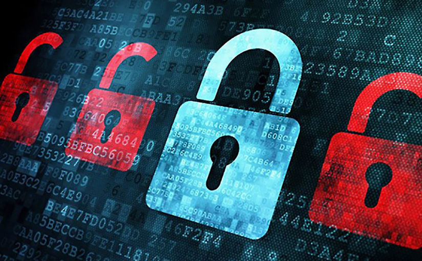 7 Best Video Encryption Software – Protect Your Videos From Unauthorized Viewing
