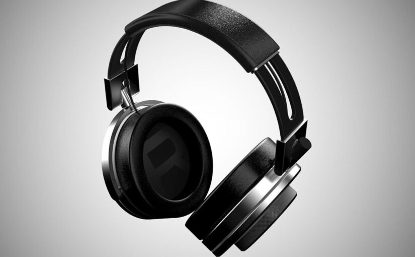 Best Tools to Convert Normal Stereo Tracks into Binaural for Listening with Regular Headphones