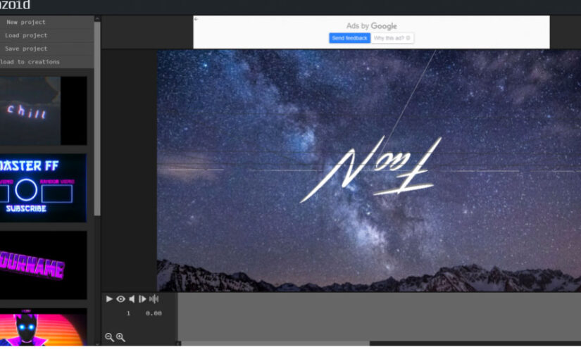 9 Best Video Intro and/or Outro Maker Tools of 2021