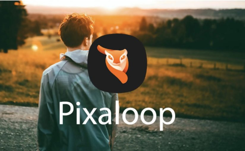 Enlight Pixaloop Review – A Simple Yet Powerful Photo Animation APP
