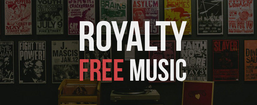 10 Best Places to Get Royalty Free Music for Vlog