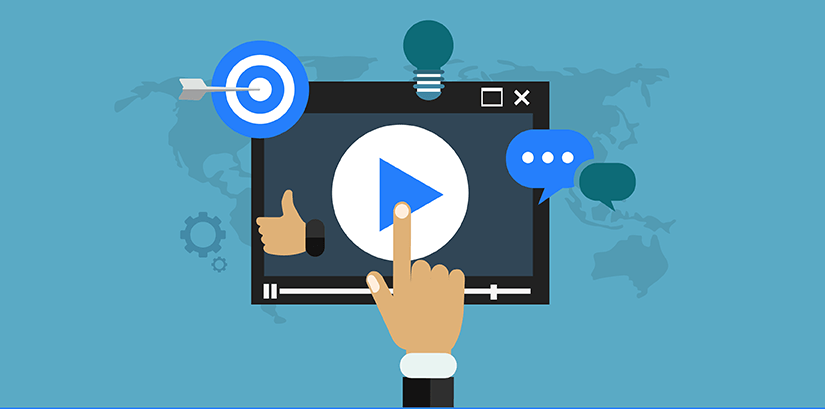 7 Best Video to Text Converters – How to Transcribe Videos Easily and Quickly