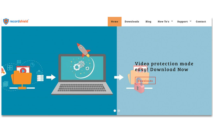 How to Encrypt Your Videos and Distribute Securely to Only Authorized Users