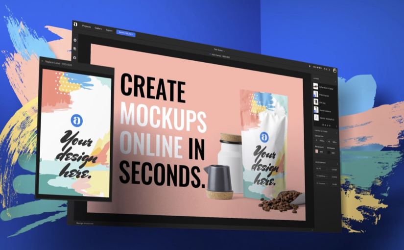 Best Online Mockup Tools – Create Stunning Product Mockup in Seconds